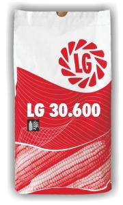 LG 30.600